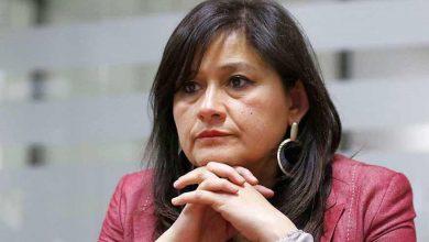 Photo of Alcaldesa de Vilcún acusa a Gobernador de Cautín de desconocer realidad de la región por escasa entrega de cajas de alimentos.