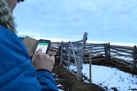 Photo of Roaming Automático Nacional permitirá mejorar la conectividad en zonas aisladas y rurales de La Araucanía