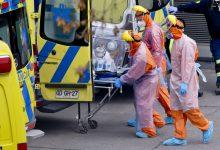 Photo of Nuevo Informe Epidemiológico: Muertes confirmadas y sospechosas por coronavirus llegan a 11.227 en Chile