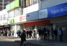 Photo of HISTÓRICO. Araucanía registra cifra de 10,1% de desempleo, la que no se daba desde hace una década.