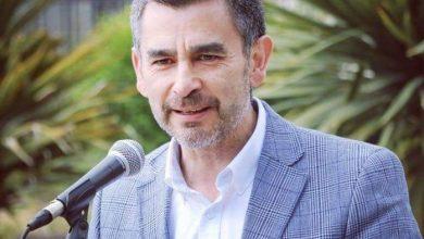 Photo of RN oficializa al abogado y concejal Raúl Henríquez Burgos como candidato a Alcalde por Padre Las Casas