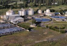 Photo of Corte Suprema acoge recurso de protección por emanación de malos olores de planta de aguas servidas en Temuco