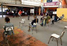 Photo of Municipio de Temuco habilita establecimientos educacionales para apoyar el retiro del 10% de la AFP