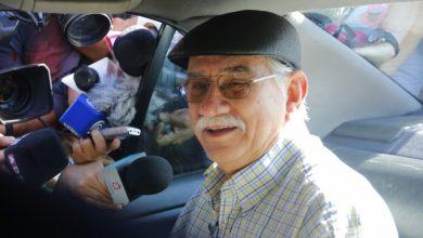 Photo of Corte libera a «Tito» Fernández tras desestimar denuncias por abuso y violación