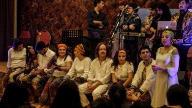Photo of Seremi de las Culturas de La Araucanía anuncia la apertura del Fondo de Fomento del Arte en la Educación