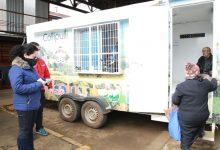 Photo of Alcalde de Collipulli establece clínica móvil para exámenes PCR de COVID-19 en fiestas patrias