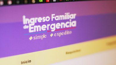 Photo of Ingreso Familiar de Emergencia: Revisa las posibles fechas de pago y los montos de la quinta y sexta cuota