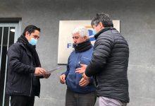 Photo of Concejales de Pitrufquén denunciaron supuestas irregularidades financieras en la Municipalidad