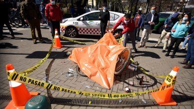 Photo of Municipalidad de Temuco lanza impactante campaña para prevenir delitos y accidentes en Fiestas Patrias