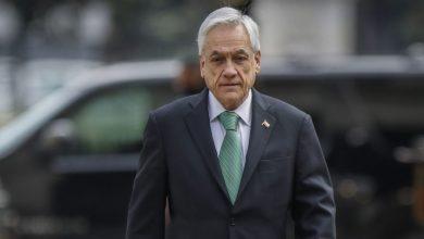 Photo of Querella por muertes Covid: Defensa de Piñera acusó al fiscal Marcelo Carrasco de ocultar información