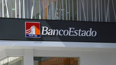 Photo of Gobierno confirmó investigación por software malicioso que afectó a BancoEstado