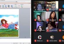 Photo of Cecrea Temuco presenta amplia oferta programática gratuita para desarrollar creatividad de niños, niñas y jóvenes