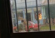 Photo of Prisión preventiva para comunero imputado por asalto e incendio en Collipulli