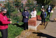 Photo of MOP inicia obras de segunda etapa del mejoramiento del estero Ralun Coyan en sector Villa El Salitre en Temuco