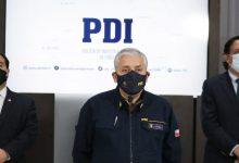 """Photo of PDI tras detención de sujeto por hackeo a Gobierno Digital y Clave Única: """"No se han vulnerado los datos"""""""