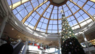 Photo of El 63% del comercio no contratará personal de apoyo para la Navidad