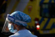 Photo of Confirman brote de covid-19 en Hospital de Gorbea