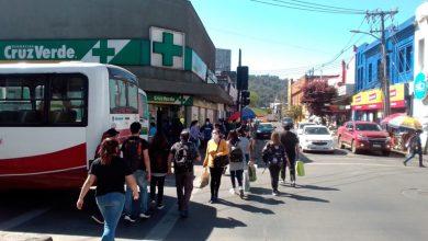 Photo of La Araucanía evidenció un alza de un 29, 3% en las ventas del comercio minorista