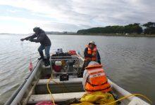 Photo of Reactivación: Pescadores de Araucanía se adjudican 26 proyectos por más de $400 millones para impulsar sus actividades productivas