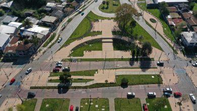 Photo of Proyecto finalizará en 2021: Obras de Avenida Pedro de Valdivia as portas de iniciar su tercer y último tramo