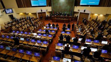 Photo of Segundo retiro de fondos de las AFP: Este miércoles solo se votará el proyecto proveniente de la Cámara en la sala del Senado