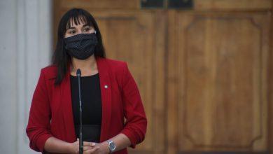 """Photo of Siches criticó que el Gobierno excluyera a la comunidad educativa del plan para retomar clases presenciales: """"Es una estupidez"""""""