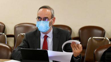 Photo of Comisión de Constitución de Cámara de Diputados aprobó retiro forzoso de deudores de pensión alimenticia