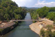 Photo of MOP inicia construcción de nuevo Puente Villa Cautín que unirá Victoria con Lautaro