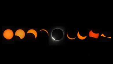 Photo of Carabineros de La Araucanía prepara servicios preventivos para el eclipse del 14 de diciembre