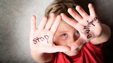 Photo of Día Internacional contra la Violencia, Acoso Escolar y el Ciberacoso  ¿Cómo darse cuenta si tu hijo está siendo víctima de esta otra pandemia?