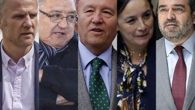 Photo of Se votará en el Senado por el segundo retiro del 10% de los fondos de AFP, ¿Cómo votarán los Senadores de la Araucanía?
