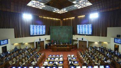 Photo of Retiro de fondos de AFP: este lunes la Comisión de Trabajo de la Cámara iniciará la revisión del proyecto del gobierno