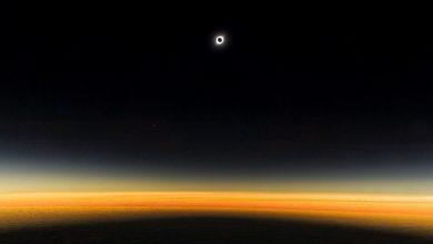 Photo of Expertos dan tips para fotografiar con tu Smartphone el próximo eclipse en Chile