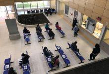 Photo of Hospital de Cunco traslada farmacia a nuevo establecimiento