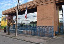 Photo of Tribunal de Angol condena a 301 días de presidio a autores del delito frustrado de robo en sede social