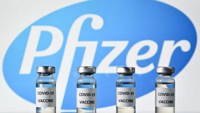 """Photo of Reino Unido autoriza uso de vacuna de Pfizer y BioNTech contra el Covid-19: estará disponible """"la próxima semana"""""""