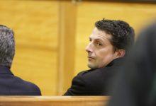 Photo of Operación Huracán: Juzgado de Garantía de Temuco deja con arresto domiciliario nocturno al acusado Álex Smith