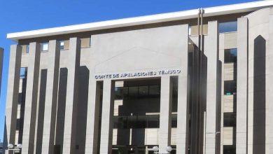 Photo of Caso Catrillanca: Corte  de Temuco ordena la prisión preventiva de Carabineros condenados