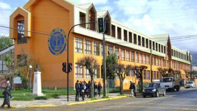 Photo of Mineduc entrega $ 1.171. 541 millones para que colegios de La Araucanía adecúen su infraestructura para un retorno a clases presenciales