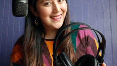 Photo of La abogada y comunicadora Radial Violeta Palavicino inscribió su candidatura a la Convención Constitucional
