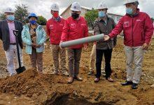 Photo of Gobierno construirá nuevo edificio municipal en Toltén