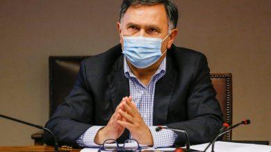 """Photo of Diputado Miguel Mellado: """"Temucuicui debe entregar a quienes asesinaron al funcionario de la PDI como señal para establecer diálogos"""" ."""
