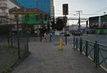 Photo of Ventas del Comercio Minorista en La Araucanía registraron en noviembre una considerable baja debido a la cuarentena