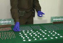 Photo of En prisión preventiva quedan cinco detenidos por el OS-7 de Carabineros por tráfico de éxtasis y otras drogas en Pucón