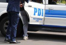 Photo of PDI detiene a hombre acusado de violación de una menor de edad en Pucón