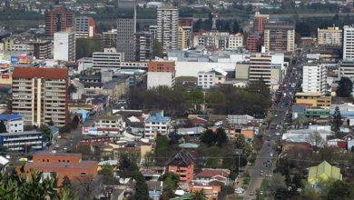 Photo of La Araucanía: Confianza empresarial se mostró levemente pesimista durante diciembre
