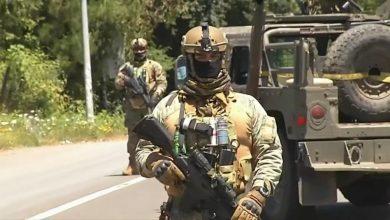 Photo of Atentados en La Araucanía : Gobierno anuncia que policías y militares patrullarán la zona del conflicto