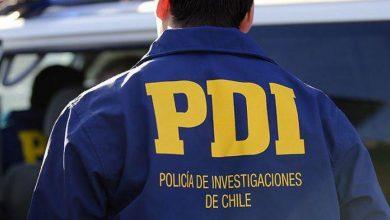Photo of Hombre muere tras ser baleado por desconocidos en vía pública en  Temuco