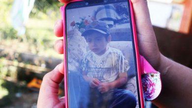 Photo of Con imágenes de drones, satélites y de un avión de la FACh continúa la búsqueda de Tomás Bravo en Arauco