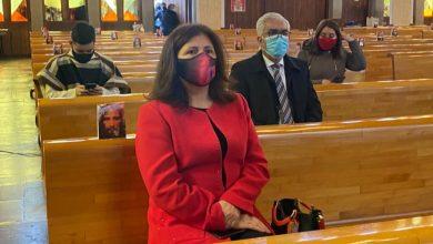 Photo of Temuco: Inician proceso contra directora de Sernameg acusada de no respetar protocolos por covid